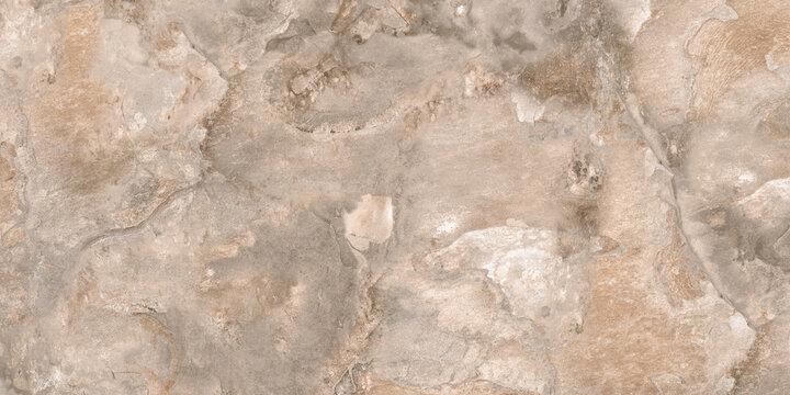 Rustic Marble Slab