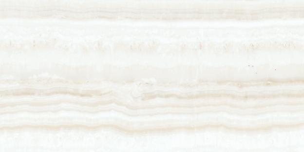 Solid Onyx Marble Slab