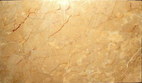Spanish Gold Marble Slab