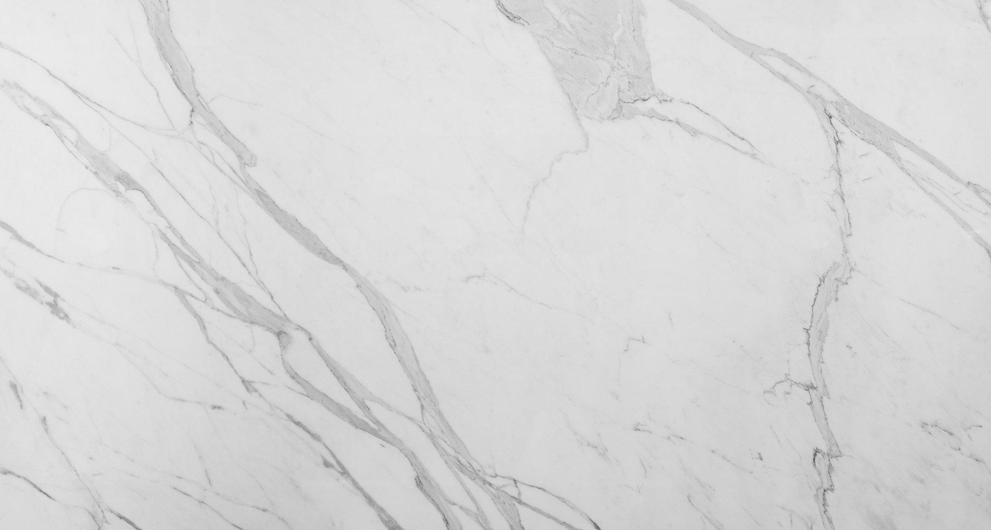 Staturio Marble Slab