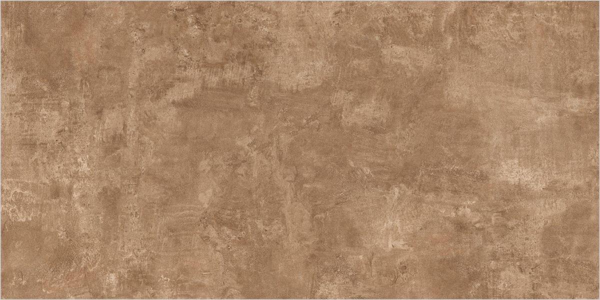 Svart Brown Marble Slab