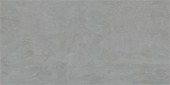 Tuna Rock Gray Marble Slab