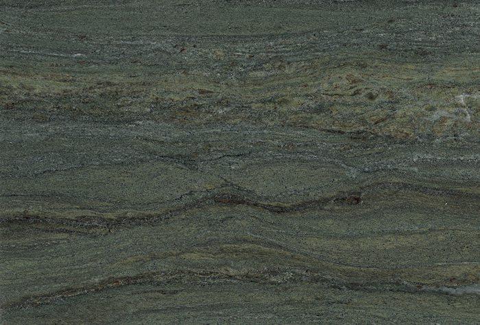 Verde Oasis Marble Slab