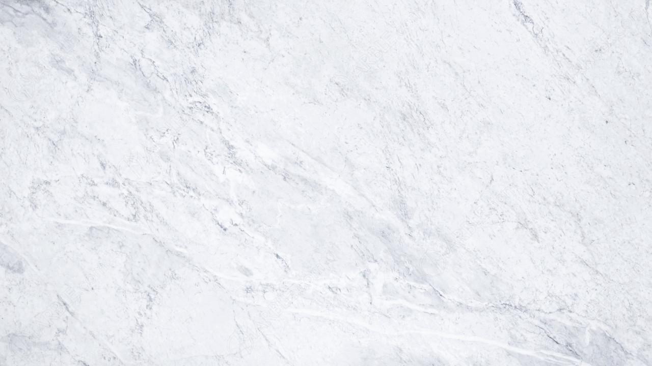 White Carrara Marble Slab