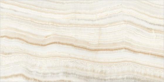 White Tiger Onyx Marble Slab