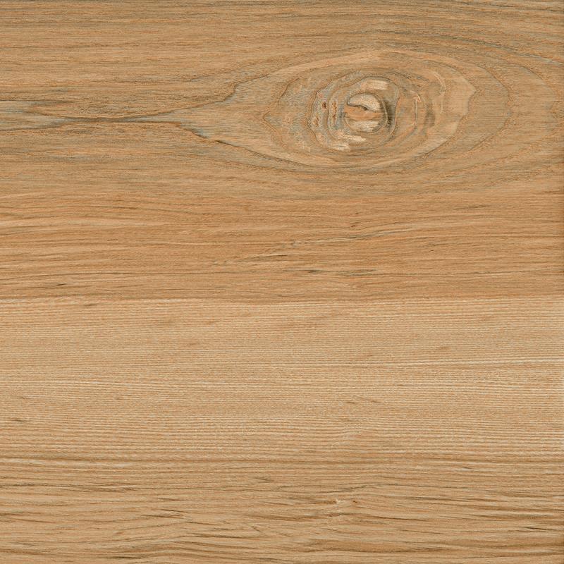 600X600 MM - Wood 201