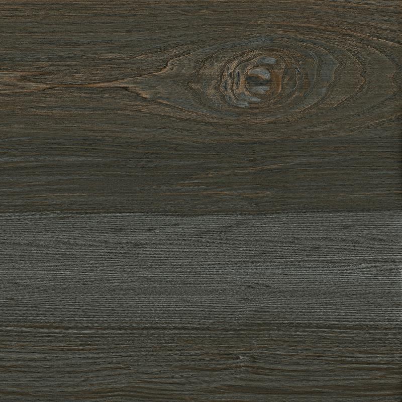 600X600 MM - Wood 203