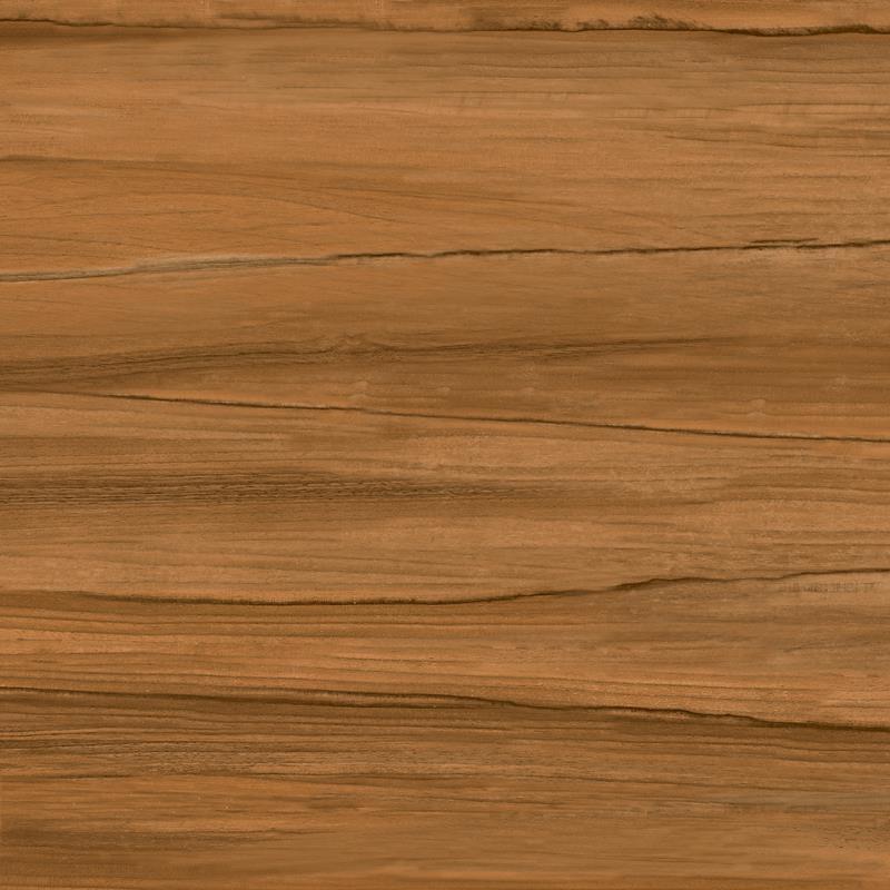 600X600 MM - Wood 206